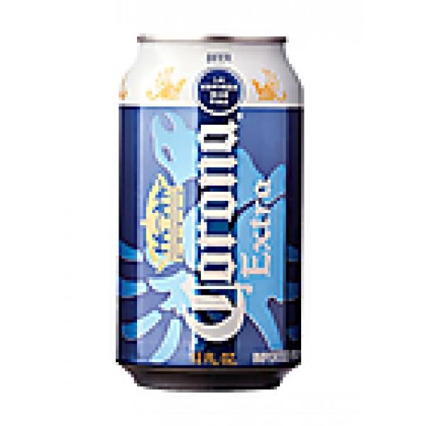 Corona Extra Corona Extra Beer 24 oz