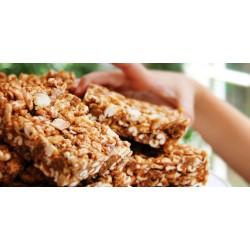 Protein Bars/Snack Bars