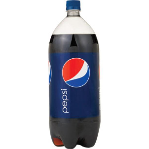 Pepsi Pepsi 2 lit
