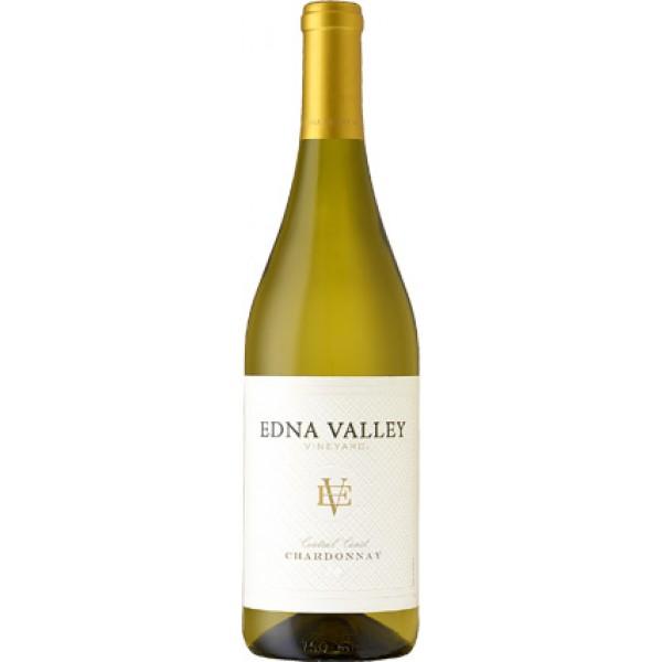 Edna Valley Chardonnay 750 ml