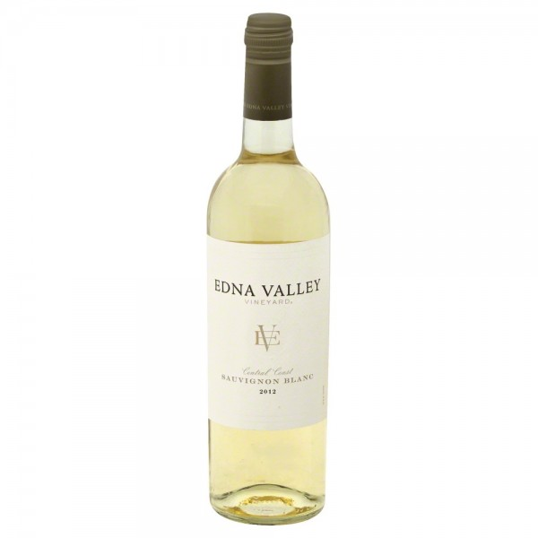 Edna Valley Edna Valley Sauvignon Blanc 750 ml