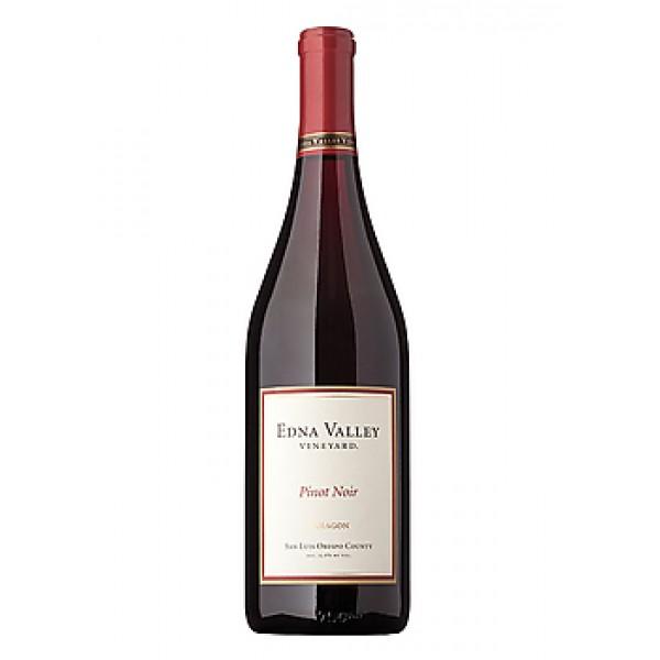 Edna Valley Edna Valley Pinot Noir 750 ml
