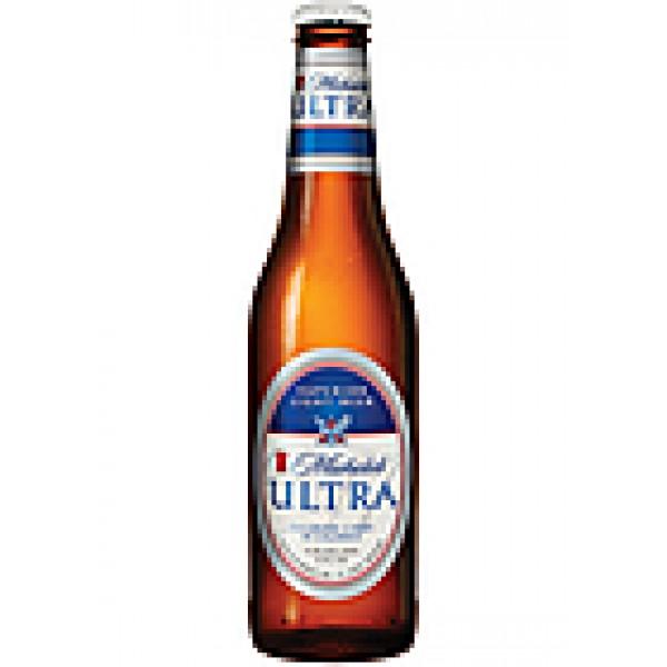 Mich Ultra Mich Ultra 6pk
