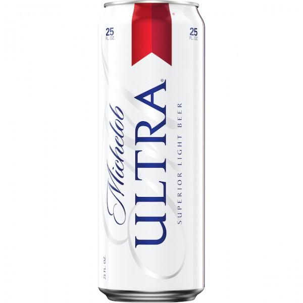 Michelob Ultra Michelob Ultra 24oz