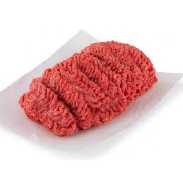 Add Ground Beef Small