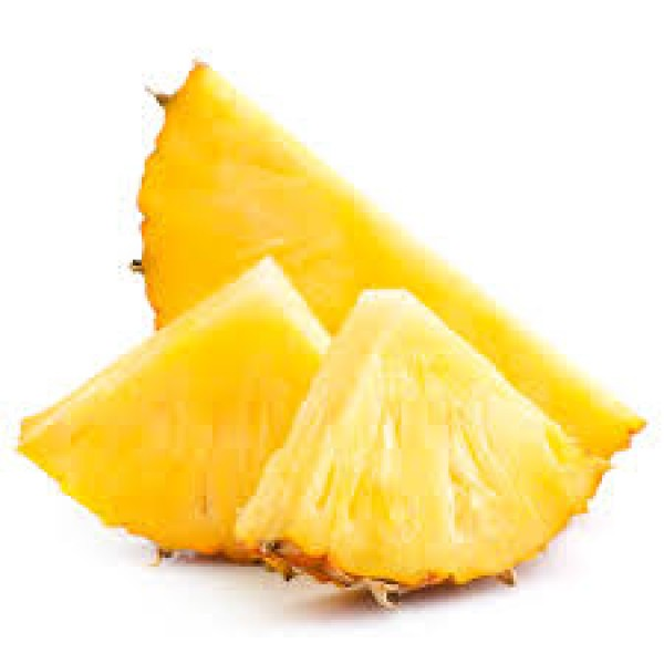 Add Pineapple Small