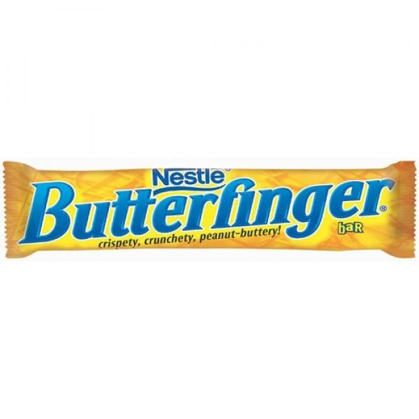 Nestle Nestle Butterfinger 1.9 oz