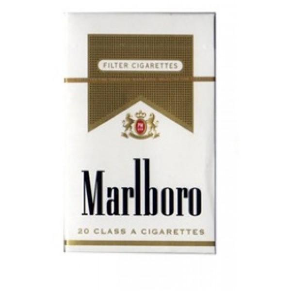 Marlboro Marlboro Light