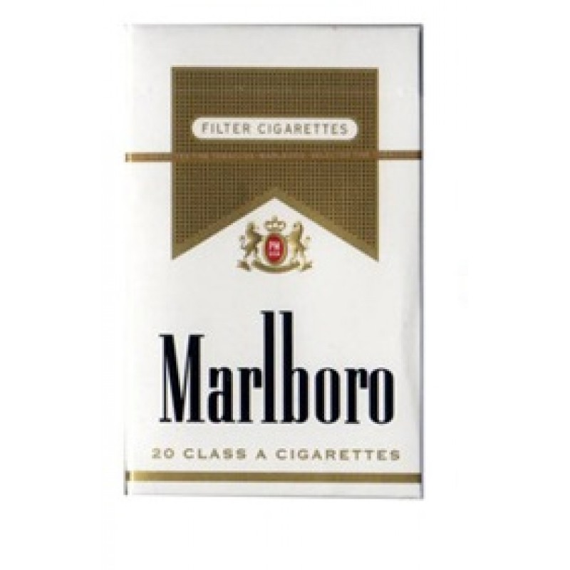 Marlboro Light | www.pixshark.com - Images Galleries With ...