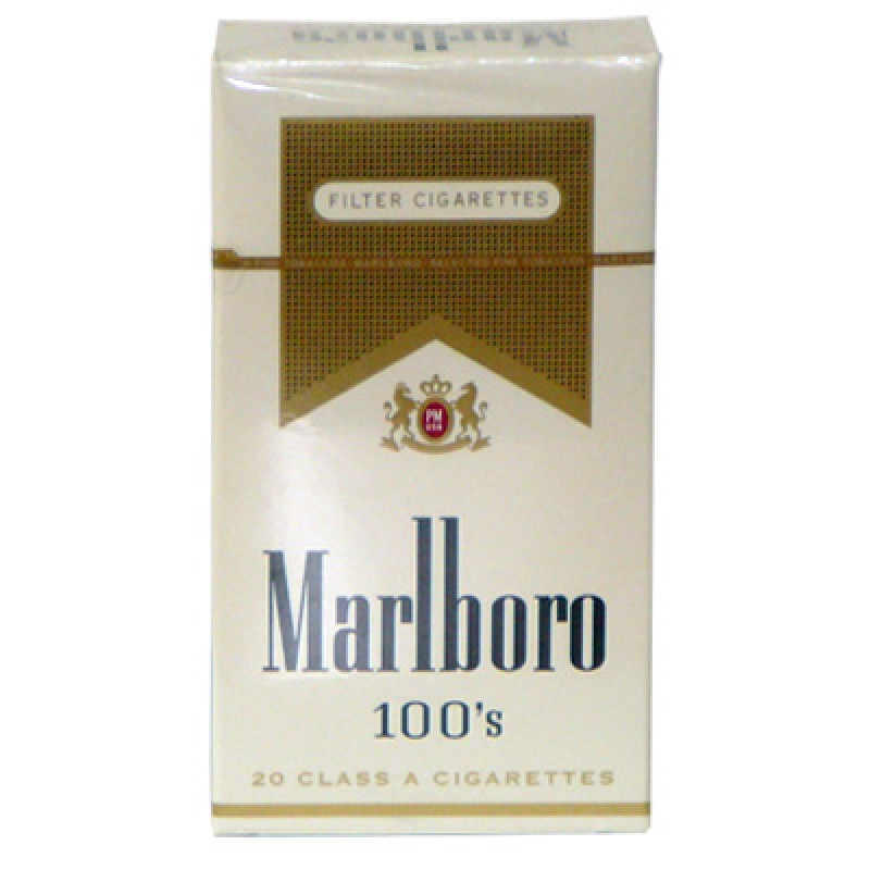 Buy cigarettes Chesterfield online wholesale