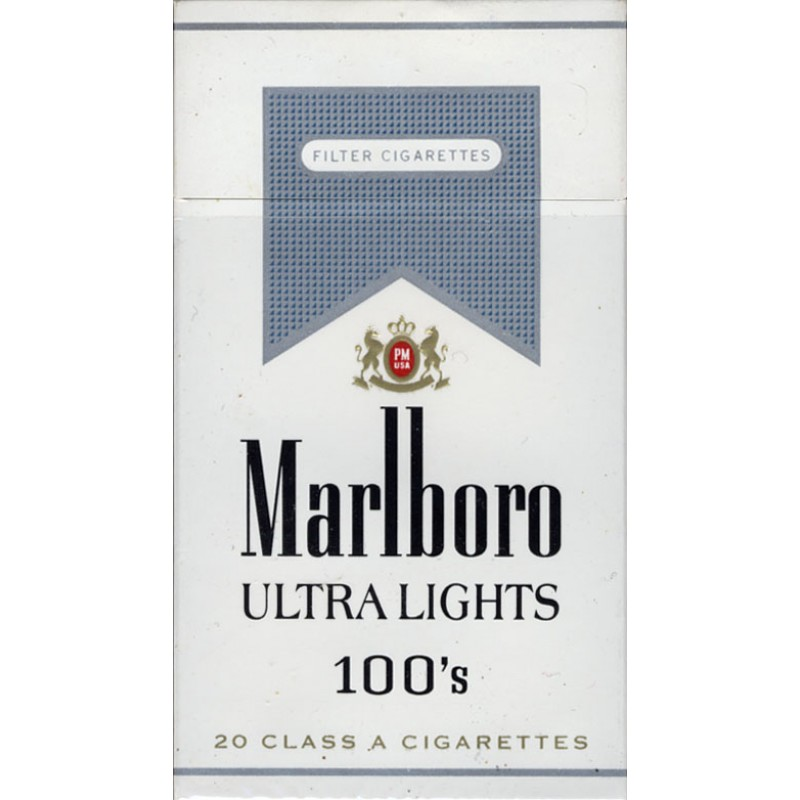 Buy Hawaii cigarettes Marlboro USA