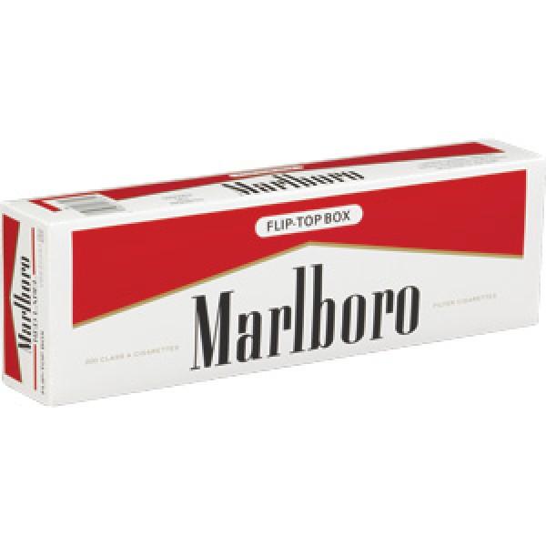Marlboro Marlboro 10 ct