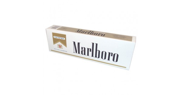 marlboro gold 10 x 20 per pack from ocado marlboro marlboro gold pack 10 ct 944