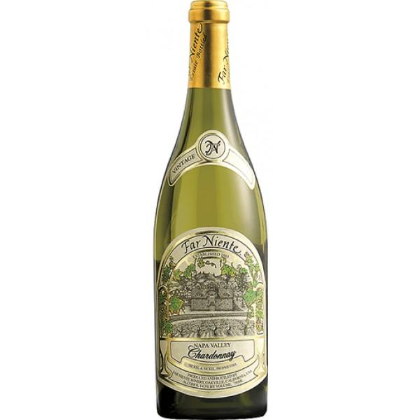 Far Niente Far Niente Chardonnay 750 ml