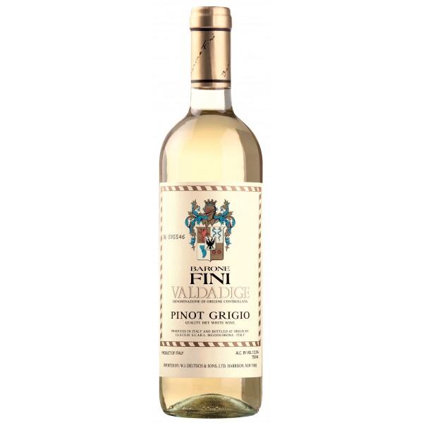Barone Fini Pinot Grigio 750 ml