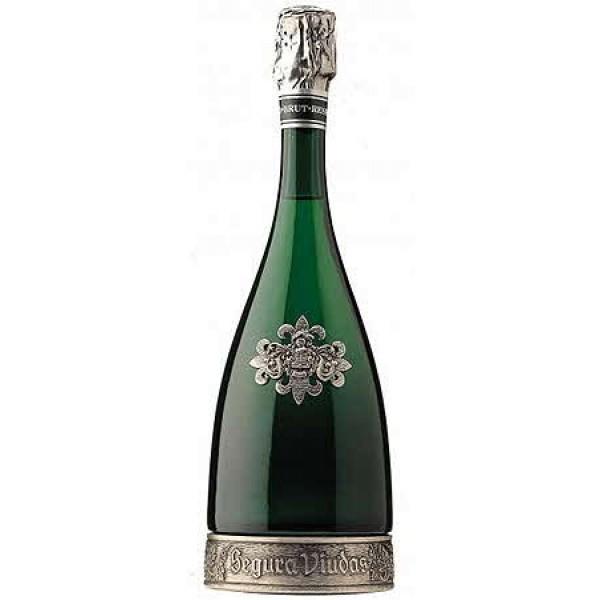 Segura Viudas Heredad Segura Viudas Heredad Brut Sparkling Wine 750 ml