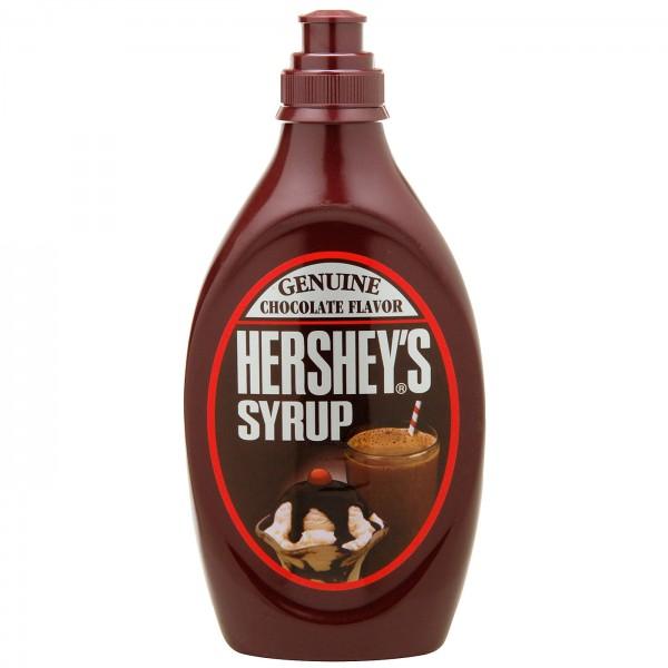 Hersheys Hersheys Syrup