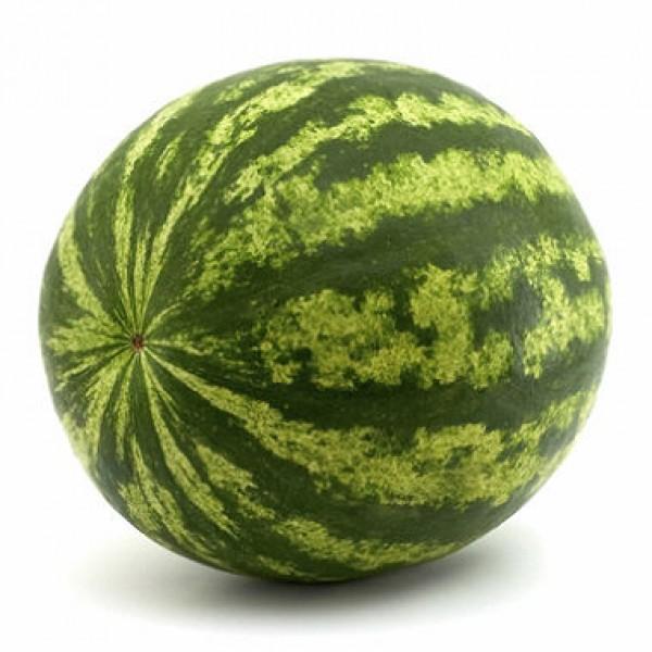 Watermelon Mini EA