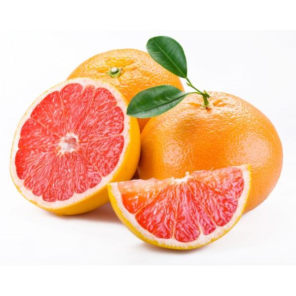 Grapefruit EA