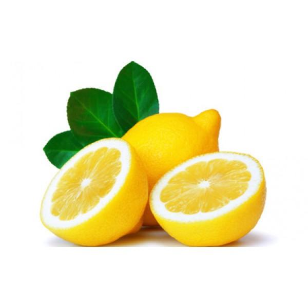 Lemons EA