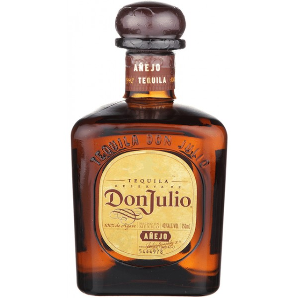 Don Julio Don Julio Tequila Anejo 750 ml