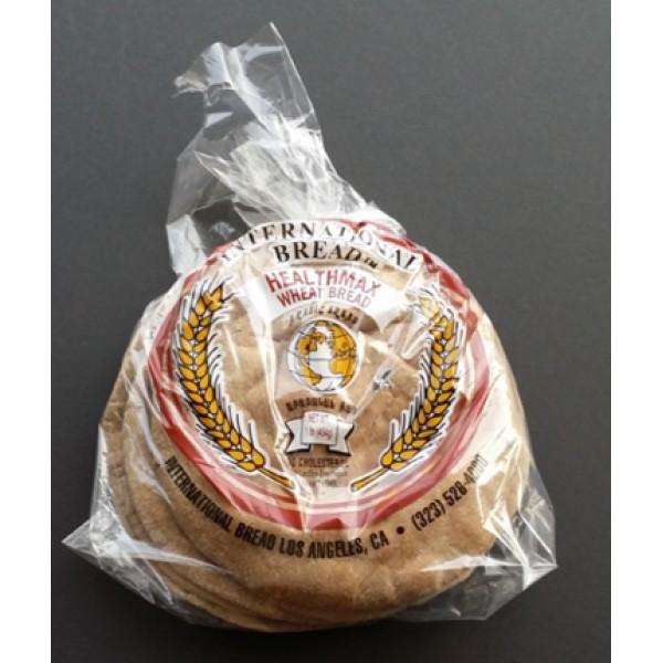 International Bread International Wheat Bread 1 lb