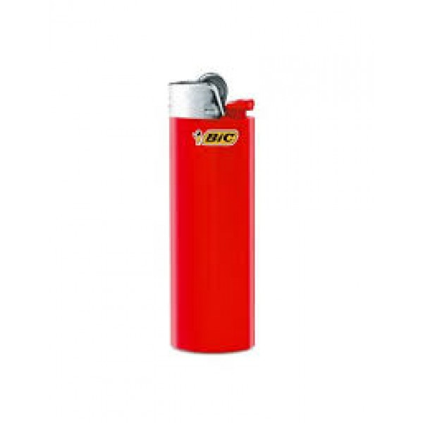 Bic Lighter Child Guard