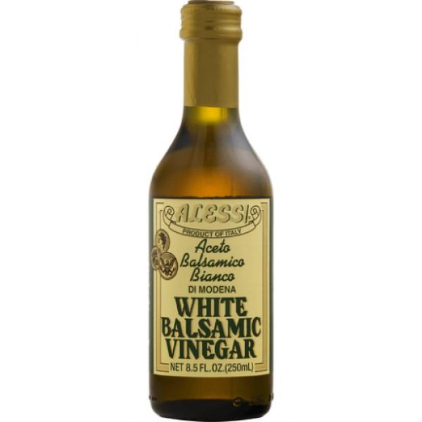 Alessi Vinegar Balsamic 8.5 oz