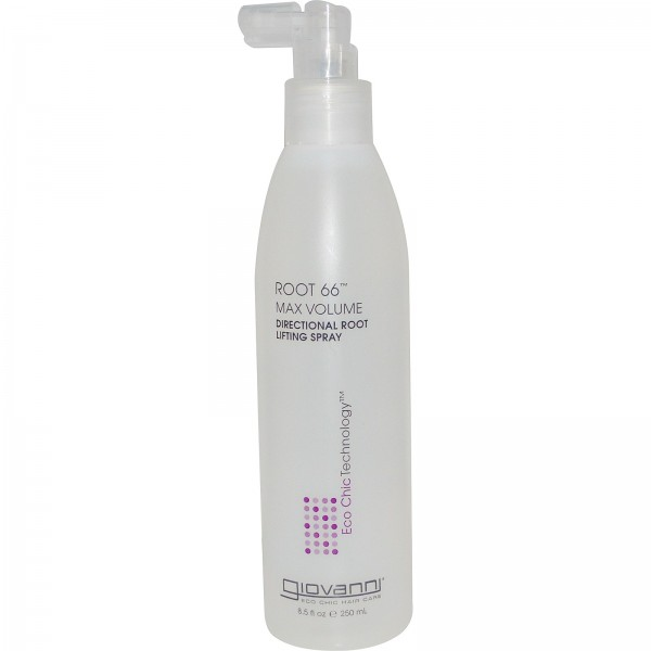 Giovanni Giovanni Root 66 Hair Root Lifting Spray 8.5 oz