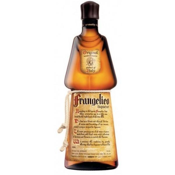 Frangelico Liqueur 750 ml