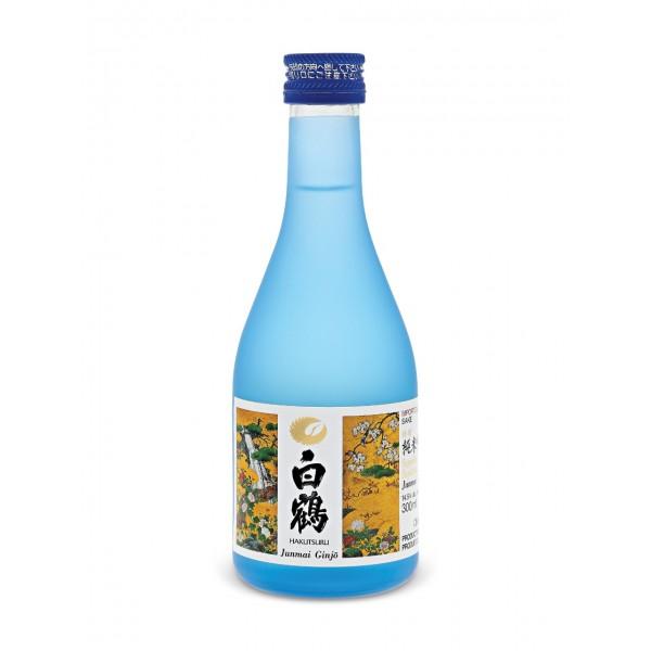 Hakutsuru Hakutsuru Sake 720 ml