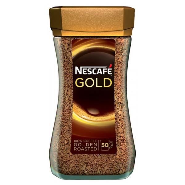 Nescafe Nescafe Gold 100g