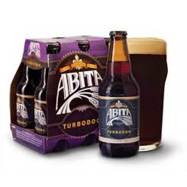 Abita Abita Purple Haze 6PK BT