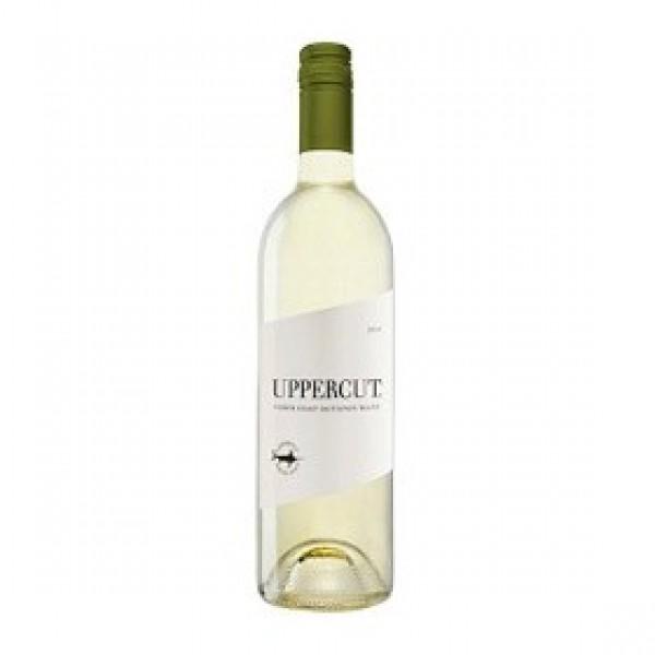 Uppercut Uppercut Sauvignon Blanc 750 ml