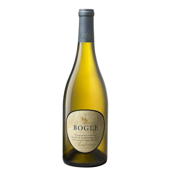 Bogle Bogle Chardonnay 750 ml