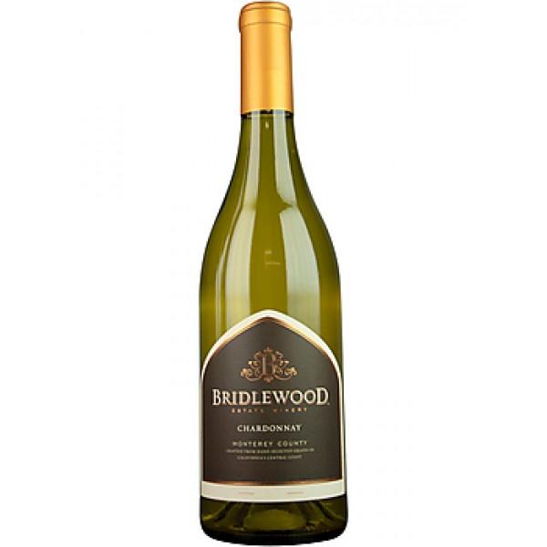 Bridlewood Bridlewood Chardonnay 750 ml