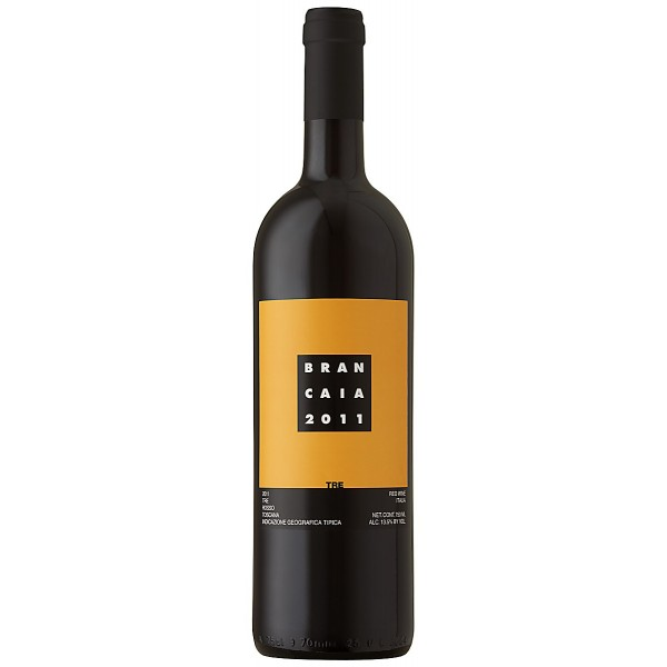 Brancaia Brancaia Toscana 750 ml