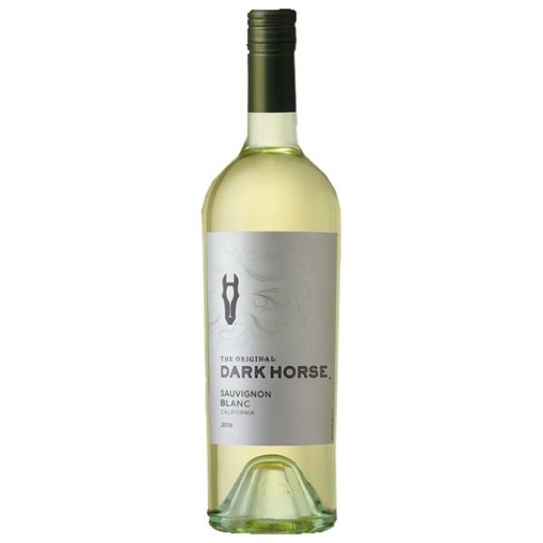 Dark Horse Dark Horse Sauvignon Blanc 750 ml