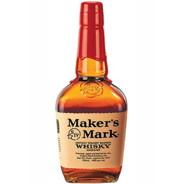 Makers Mark Makers Mark Bourbon 90 750 ml