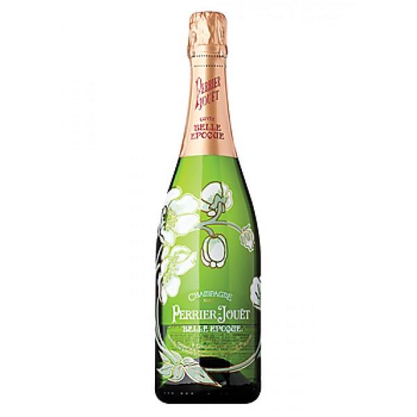 Perrier Jouet  Champagne Perrier Jouet Belle Epoque 750ml