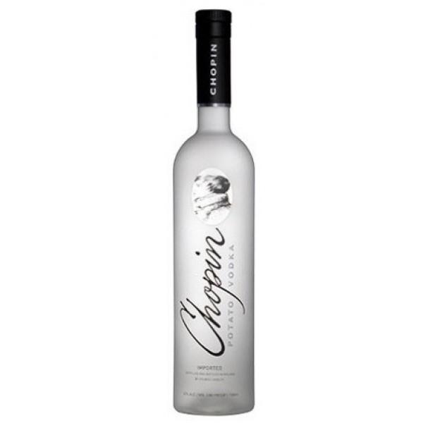 Chopin Chopin Potato Vodka 750 ml
