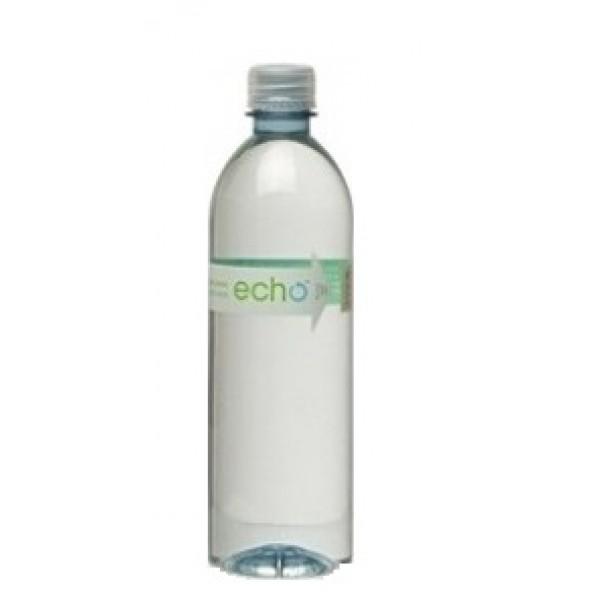 Echo Water Echo Water 1 L
