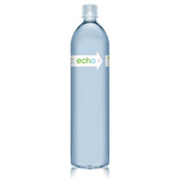 Echo Water Echo Water 1.5 L