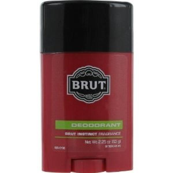 Brut Brut Deodorant Instinct 2.25 oz
