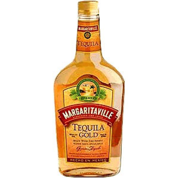 Margaritaville Margaritaville 750 ml