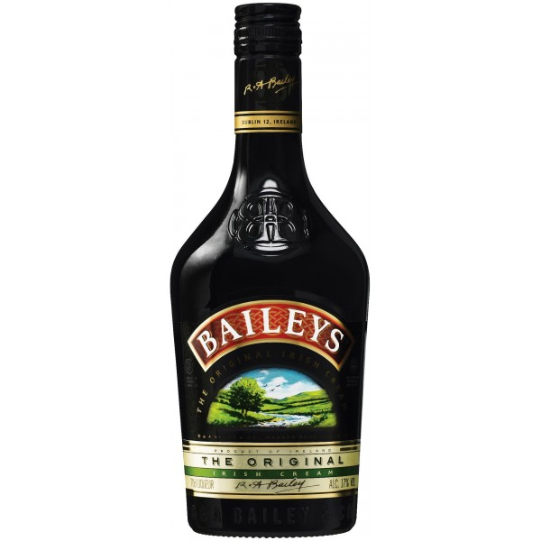 Baileys Baileys  Irish Cream 750 ml