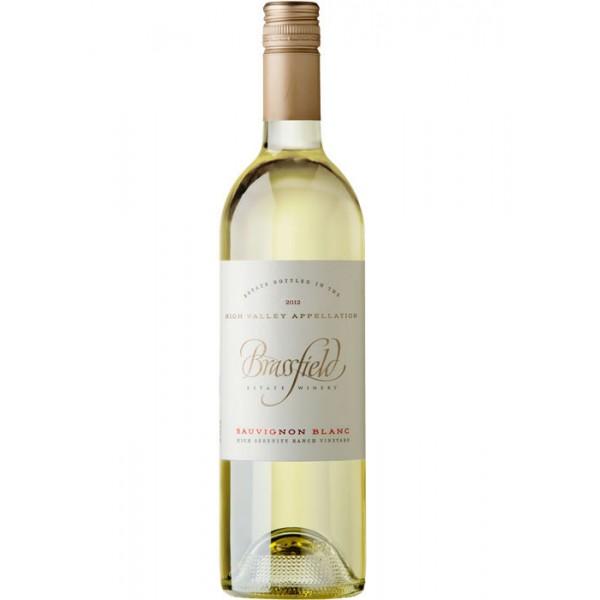 Brassfield Brassfield Sauvignon Blanc 750 ml