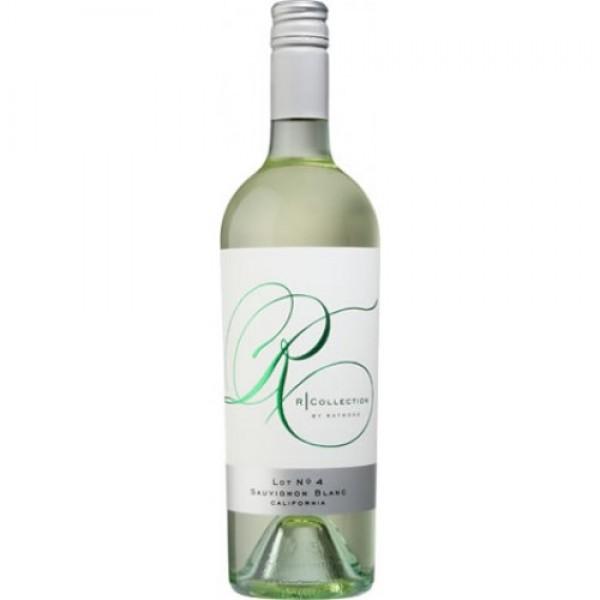 R Collection R Collection Sauvignon Blanc 750 ml
