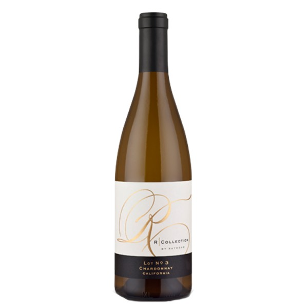 R Collection R Collection Chardonnay 750 ml