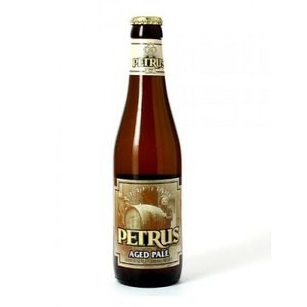 Petrus Petrus Aged Ale Sour 750 ml